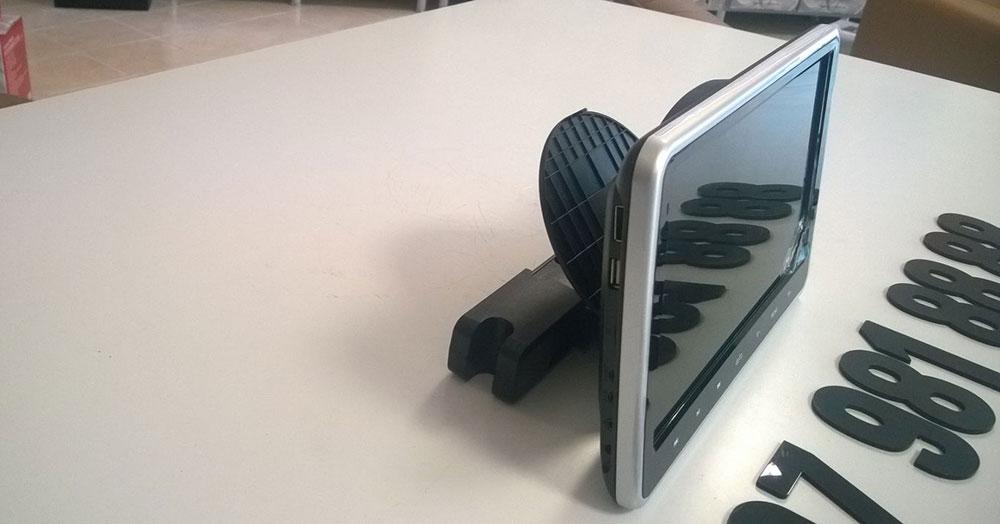 baslik-monitor2