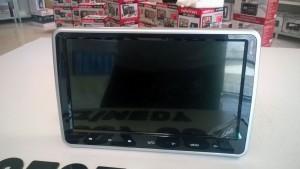 Newfron 10.1″ araç koltuk başlık monitörü 1080×800