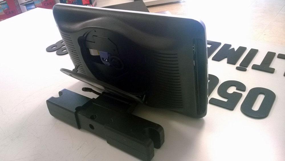 baslik-monitor5
