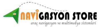Navigasyon Store Ankara