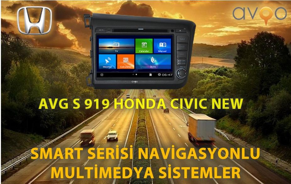 yeni-civic