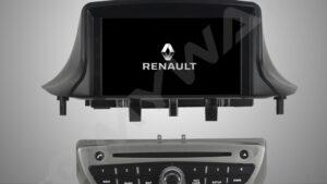 Renault Fluence android multimedya dikkat edilmesi gerekenler